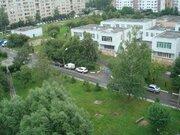 3 к.кв, г. Домодедово, ул. Королева, 2к3