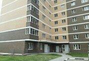 Щелково, 1-но комнатная квартира, Потаповский д.1 к2, 2450000 руб.