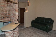 Можайск, 1-но комнатная квартира, ул. Герасимова д.25, 20000 руб.