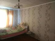 Можайск, 3-х комнатная квартира, ул. Школьная д.7, 2800000 руб.