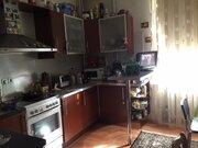 Москва, 2-х комнатная квартира, ул. Якиманка Б. д.26, 45000000 руб.
