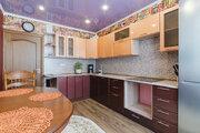 Видное, 1-но комнатная квартира, Завидная д.11, 4500000 руб.