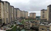 Жилая 2-комнатная квартира, пл. 53 м2 в ЖК« Московские водники», г .