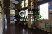 Москва, 3-х комнатная квартира, Можайское ш. д.22к1, 23500000 руб.