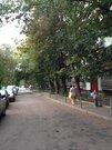 Москва, 1-но комнатная квартира, ул. Домодедовская д.22 к1, 5950000 руб.