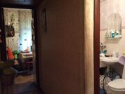 Москва, 2-х комнатная квартира, ул. Бебеля 2-я д.26, 7400000 руб.