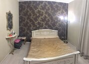 2-х комнатная квартира в п. Гарь-Покровское