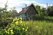 Продажа дачи в СНТ Карьер у д. Чичково, 1440000 руб.
