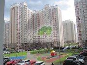Продается 1-к Квартира ул. Чечерский проезд