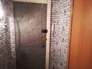 Чехов, 2-х комнатная квартира, ул. Молодежная д.14, 2400000 руб.