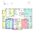 Мытищи, 1-но комнатная квартира,  д., 4000000 руб.