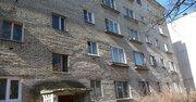 Жуковский, 1-но комнатная квартира, ул. Чапаева д.12а, 2490000 руб.