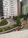 Продажа двухкомнатной квартиры в ЖК Веллтон Парк
