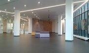 Сдается ! Офисное помещение 123 кв.м дц Классс А, Центр города., 15800 руб.