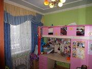 Орехово-Зуево, 3-х комнатная квартира, ул. Урицкого д.52, 3100000 руб.