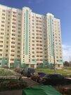 Подольск, 3-х комнатная квартира, Флотский проезд д.7, 5200000 руб.