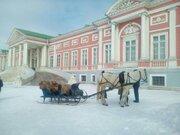 Продажа квартиры, м. Выхино, Ул. Молдагуловой