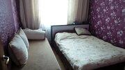 Егорьевск, 2-х комнатная квартира, ул. Механизаторов д.57, 3300000 руб.