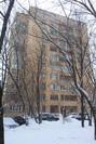 Продается 3 ком кв-ра ул.Нижняя, д.4 от м.Белорусская 5 мин пешком