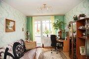 Чехов, 1-но комнатная квартира, ул. Полиграфистов д.22, 2590000 руб.