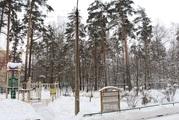 Санаторий Подмосковье, 2-х комнатная квартира, Санаторий Подмосковье д.1, 3750000 руб.
