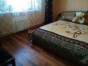 Дмитров, 3-х комнатная квартира, Сиреневая д.8, 6000000 руб.