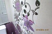 Москва, 3-х комнатная квартира, ул. Лебедянская д.24 к1, 9600000 руб.