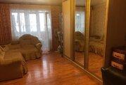 Фрязино, 1-но комнатная квартира, ул. Московская д.1б, 2699000 руб.