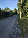 Продам участок в черте города Воскресенск, 650000 руб.