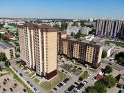Продажа квартиры, Дмитров, Дмитровский район, Ул. Московская
