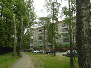 Дзержинский, 1-но комнатная квартира, ул. Спортивная д.15, 2900000 руб.