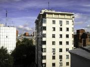 Москва, 3-х комнатная квартира, ул. Красная Пресня д.36С1, 29900000 руб.