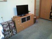 Мытищи, 1-но комнатная квартира, ул. Академика Каргина д.38 к4, 2450000 руб.