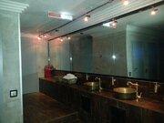 Бывший клуб-ресторан.Свободное назначение., 148425000 руб.