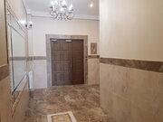 Москва, 3-х комнатная квартира, ул. Столетова д.7к1, 20550000 руб.
