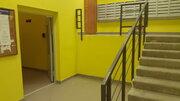 Балашиха, 1-но комнатная квартира, Ленина пр-кт. д.74, 3100000 руб.