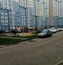 Домодедово, 1-но комнатная квартира, Курыжова д.7 к2, 3000000 руб.