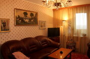 Москва, 2-х комнатная квартира, ул. Наметкина д.9 к3, 13800000 руб.