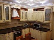 Красково, 3-х комнатная квартира, 2-я Заводская д.20 к1, 35000 руб.