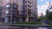 Лобня, 2-х комнатная квартира, ул. Кольцевая д.14, 4100000 руб.