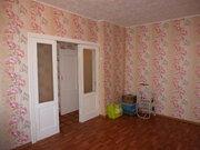 Орехово-Зуево, 2-х комнатная квартира, Луговой 3-й проезд д.6, 1600000 руб.