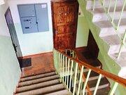 Воскресенск, 2-х комнатная квартира, ул. Железнодорожная д.2, 2000000 руб.