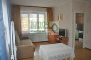 Орехово-Зуево, 1-но комнатная квартира, Бугрова проезд д.3, 1550000 руб.