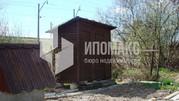 Продается участок в СНТ Нива-2, 700000 руб.