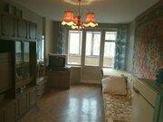 Химки, 3-х комнатная квартира, ул. Пожарского д.19, 4950000 руб.