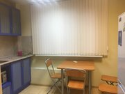 Москва, 4-х комнатная квартира, ул. Сергия Радонежского д.12 к2, 20500000 руб.