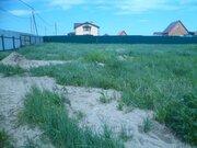 Дачный участок 10,15 сот в Балашихе в д. Соболиха, 3150000 руб.