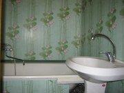 Воскресенск, 1-но комнатная квартира, ул. Спартака д.12-13, 1800000 руб.