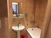 Щелково, 1-но комнатная квартира, Финский д.3, 3600000 руб.