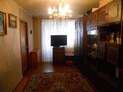 Щелково, 3-х комнатная квартира, ул. Комарова д.17 к3, 3650000 руб.